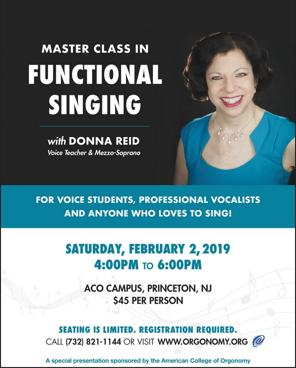 ACO Master Class in Functional Singing 2019 Flyer.jpg